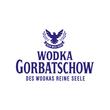 Small csm h markenwelt wodka logo 3b747f0a29