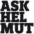 Small askhelmut