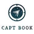 Small capt book