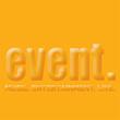Small event.magazin