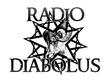 Small radiodiabolus kopie