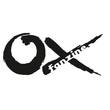 Small oxfanzine