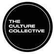Small the culture collective