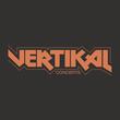 Small vertikal concerts