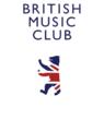Small british.music.club2