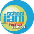 Small schooljam 2019 20 logo