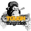 Small tough magazine